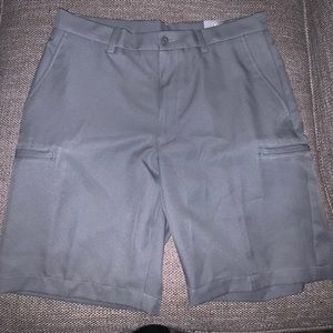 Other - Golf shorts
